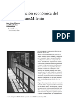 antecedentes trasmilenio.pdf