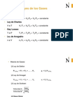 Gases Reales UPN.pdf