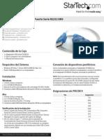 ICUSB232-ES.pdf