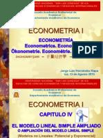 1. TEORIA ML Ampliado 2014.ppt