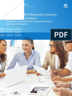 Telecom-Brochure-Hosted-OSS-BSS-Network-Inventory-Management-System-0513-1.pdf