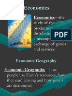 economics-web