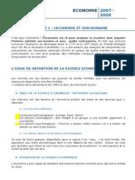 l-economie-et-son-domaine.doc