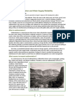 Reservoir Sedimentation Article AM REV 050313 4