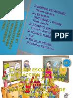 SEMINARIO EDUCATIVO