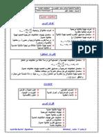 biaz320.pdf