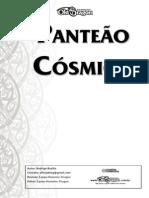 Panteão-Cósmico