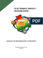 Ejemplo Manual Organizacion Funciones