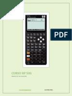 curso+hp.pdf-667133412