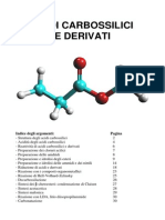 Acidi_carbossilici.pdf