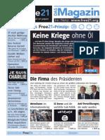 01-free21_magazin_01-2015_maerz2015_T1