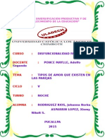 TIPOS-DE-AMOR (1)