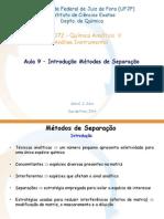 quimica analitica 34