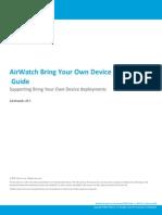 000AirWatch BYOD Guide v8_0.pdf