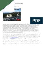 Article   Turismo En Venezuela (5)