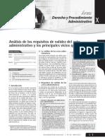 Análisis de los Requisitos de Validez del AA.pdf