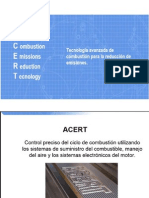 David Motores - Copia