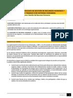 semana 13 - AuditorÍa.pdf