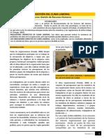 SEMANA 13 - M11 Gestión_Clima_Laboral.pdf