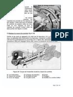 Sequencia Regulagem Hidraulico MF Antigo - 50x