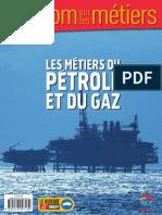 Zoom Petrole