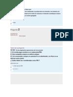EXAMEN MACRO PARCIAL.docx