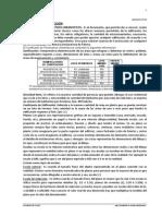 SEPARATA 3.pdf