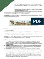 Ecolgia y Poblaciones.2015
