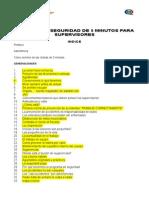 Charlas_5min_Seguridad.pdf