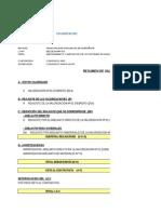 Valorizacion N° 01_Ferrenafe con Macros