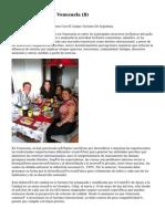 Article   Turismo En Venezuela (8)