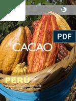 Cacao Espanol 1