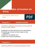 156550767-Examen-Acls