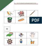 juego casitas sonidos.pdf