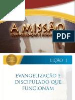 Aulao PDF