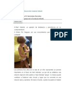 La Música y el Desarrollo Cerebral Infantil.docx