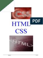 Capitulo 3-Diseno y Desarrollo de Aplicaciones en La Web 2.0