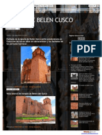 belencusco-blogspot-pe (1).pdf