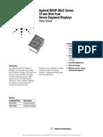 HDSP-561C.pdf