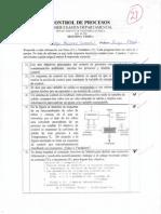 Examenes Control de Procesos002