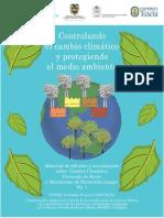 Controlando Cambio Climatico (1)