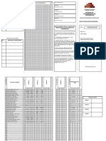 EmisionROD(6).aspx5A.pdf