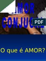 Amor Conjugal - ECC