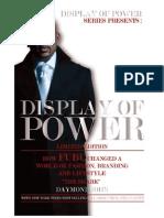 DOP-daymond-john.pdf