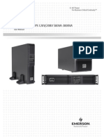 Bandeja portacable - CABLOFIL (LEGRAND) - CIDET - 2971.pdf