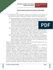 Semester Project Paper of Maintenance