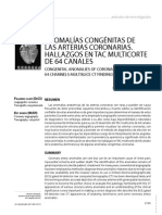2.Anomalias coronarias TAC.pdf