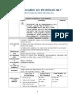 UFA-08-GLP-03 ET (01)