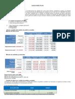 CASOS_PRACTICOS NIFF PARA PYMES 10