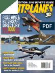 Export Sites Kitplanes 03 Data Media Pdfs Kitplanes 1214